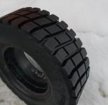 Бу шины 150/75-8 (16x6-8) Continental CSE ROBUST C20