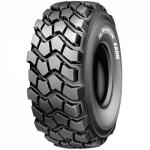 Michelin XADN+ 23.5 R25