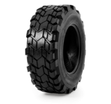 Camso/Solideal BHL753 12.5/80-18