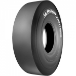 Michelin Stabil'X XZM 16.00 R25