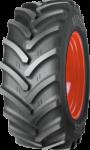 Cultor RD-03 540/65R30