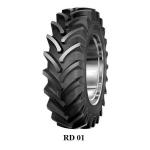 Mitas RD-01 320/85R32 (12.4R32)