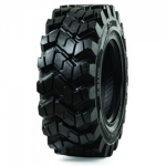 Camso/Solideal SKS753 10-16.5