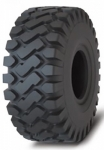 Camso/Solideal LM L3/G3/E3 17.5-25