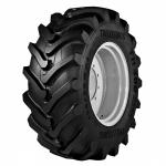 Trelleborg TH400 440/80R24