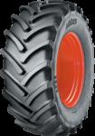 Mitas AC65 540/65R24