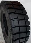 Бу шины 315/70-15 (300-15) Continental CSE ROBUST C20