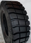 Бу шины 180/70-8 (18x7-8) Continental CSE ROBUST C20