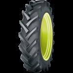 Cultor AS-Agri 10 11.2-24 8PR