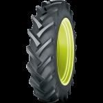Cultor AS-Agri 10 7.5L-15 6PR