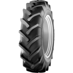 Cultor AS-Agri 19 12.4-28 10PR