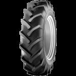 Cultor AS-Agri 19 14.9-24 8PR