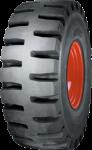 Mitas ERL-50 23.5R25