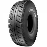 Michelin XDR2 B4 27.00 R49
