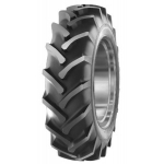 Continental AS-Farmer 275/80-20 MPT (10.5-20 MPT)