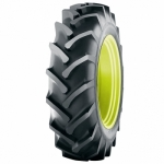 Cultor AS-Agri 19 13.6-28 8PR