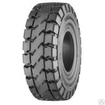 Continental SC20 225/75-15 CSE ROBUST SIT Mile+