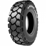 Michelin X-TRACTION SC 24.00 R35