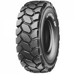 Michelin XDT B 24.00 R35