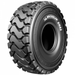 Michelin XHA 17.5 R25