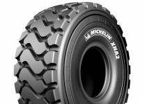 Michelin XHA 17.5 R25