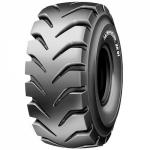 Michelin XKD1A E4 18.00 R25