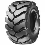 Michelin XLD 65 L3 550/65 R25