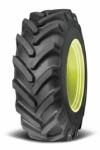 Cultor Agro Industrial 10  17.5L-24 12PR
