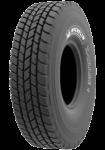 Michelin X-CRANE+ 445/95 R25