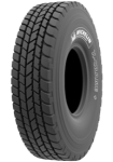 Michelin X-CRANE AT 385/95 R24