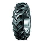 Cultor Radial-85 380/85R24