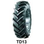 Mitas TD-13 7.50-20 6PR