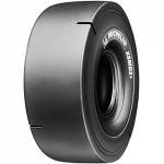 Michelin XSM D2+ 18.00 R25
