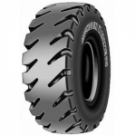 Michelin X MINE D2 17.5 R25