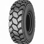 Michelin XDT A4 E4T 21.00 R35