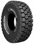 Michelin XTRA LOAD GRIP 24.00R35